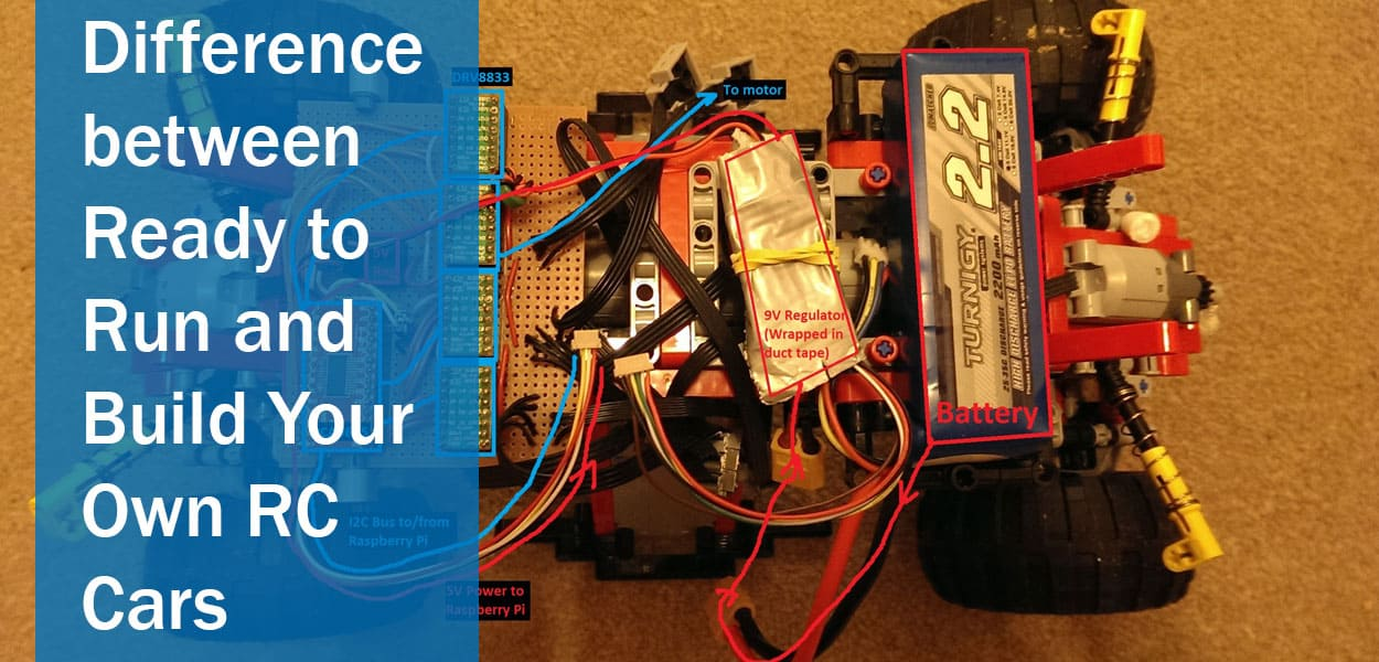 Difference-between-Ready-to-Run-and-Build-Your-Own-RC-Cars