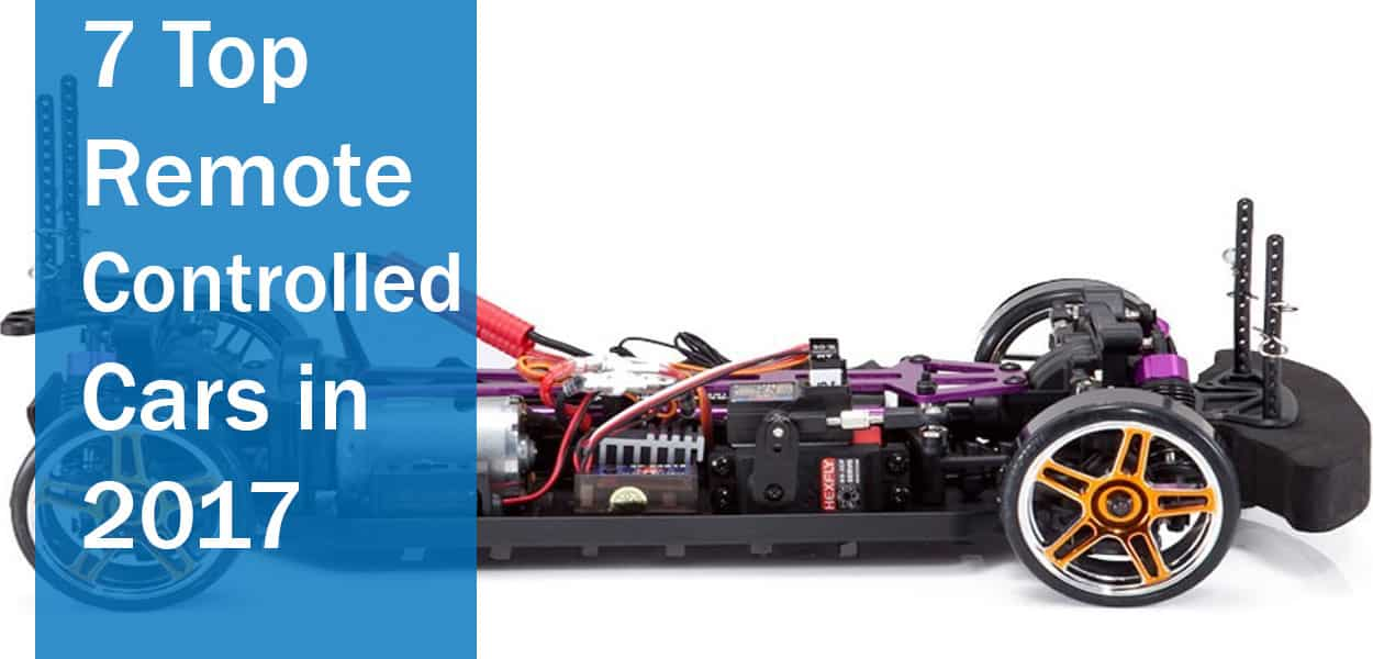 7-Top-Remote-Controlled-Cars-in-2017